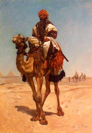 Vsledek obrzku pro nomd