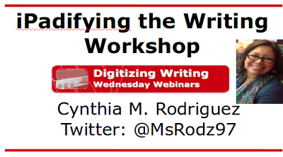 https://welearn.ecisd.net/ectv/videos/160/weeklywebinar1-digitizingww-guest:-cynthia-rodriguez-on-ipadifyi